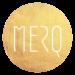 MERQ Logo